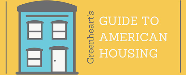 Housing Emergencies 101: What to Do